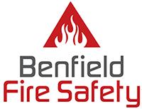 Benfield Fire