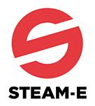 Steam E