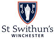 St Swithuns